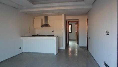 Appartement neuf à vendre en centre ville