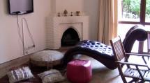 Bel appartement à l'Agdal