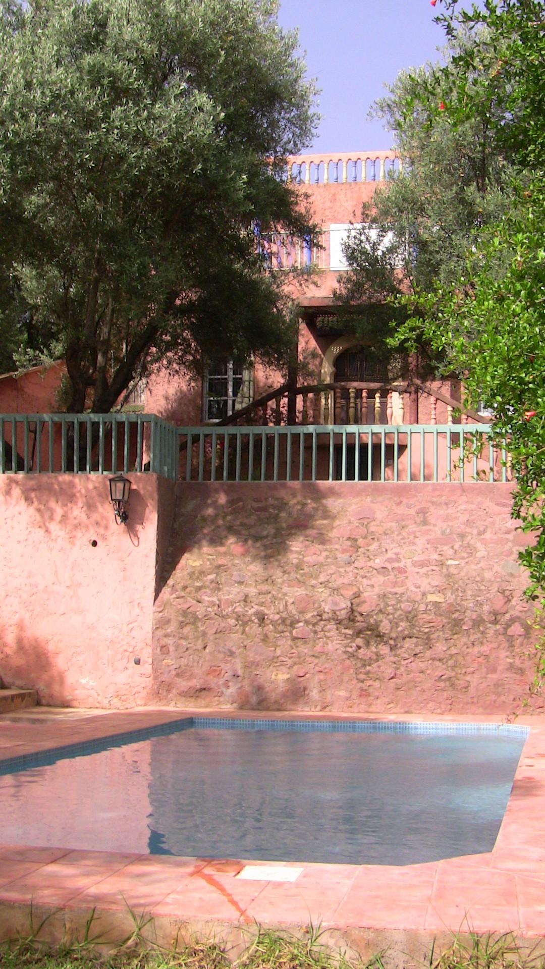 maison a marrakech pas cher ventana blog. Black Bedroom Furniture Sets. Home Design Ideas