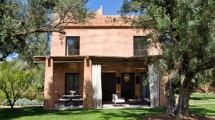 Magnifique programme neuf de villas type Kasbah