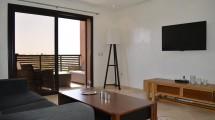 Sublime appartement, affaire à saisir