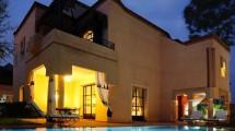 Villa proche des Golfs dans jolie copropriété