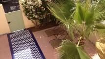 Villa proche Essaouira
