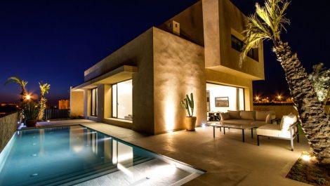 Villa » Types de biens immobiliers » Atlas Immobilier