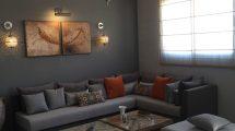 Appartements neufs meublés