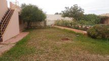03-Jardin maison amis