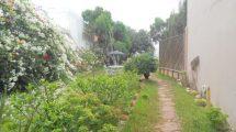 06- jardin acces riad