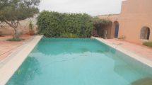 30 piscine