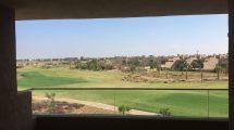 Magnifique appartement sur Golf!