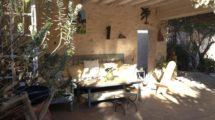 Belle villa aux portes d' Essaouira