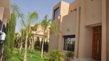 Magnifique villa moderne à 10 minutes du centre