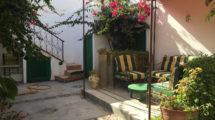 Petite maison proche d'Essaouira