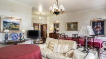 Un bel Appartement sur Lisbonne