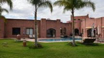 Magnifique villa à louer, prix très raisonnable!