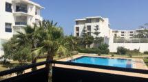 Appartement proche plage