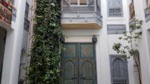 Très beau Riad, idéal habitation de prestige ou maison d'hôtes 1ère catégorie