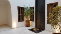 Ksour – Beautiful Riad five bedrooms and roof pool