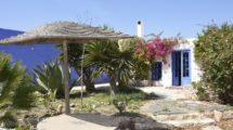 Charming House Beldi Near Essaouira