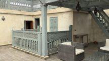 Magnifique Riad refait à neuf dans la médina d'Essaouira