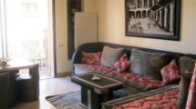 Apartment for sale in luxury residence