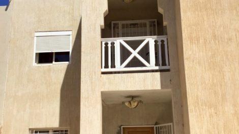 Maison à 10 kms d'Essaouira