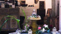 Beautiful medina guesthouse