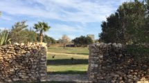 Très belle propriété à douze kilomètres d'Essaouira