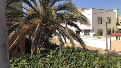 Essaouira ; belle maison proche de la plage