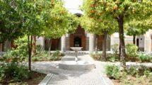 Marrakech : quels musées ont rouverts ?