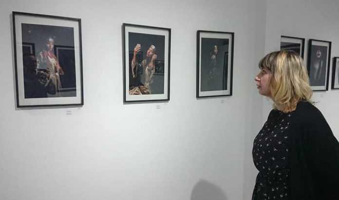 Le Musée de la Femme s'invite au Radisson Blu Hotel Marrakech