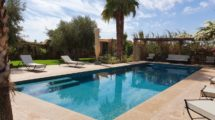 Comment traiter sa piscine comme un pro (traitement initial et d'entretien)