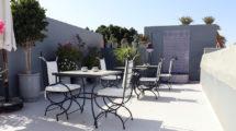 Marrakech – Location : Riad classé maison d'hôtes très bien tenu, piscine