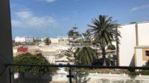 Bel appartement situé à 50 mètres de la plage
