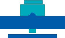 Portail National des Procédures et des Formalités Administratives «Idarati»