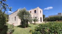 Essaouira : Very beautiful villa with swimming pool on 1000 m² – Final VNA