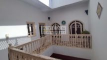 Essaouira, superb Riad located a stone's throw from Place Moulay Hassan
